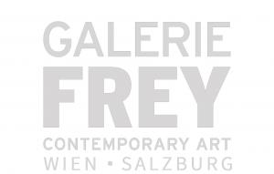 gallery-frey_g
