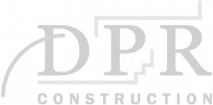 DPR-construction