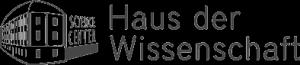 Haus-der-Wissenschaft