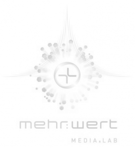 Mehrwert-media-lab