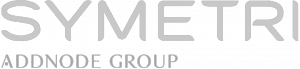 Symetri-Group