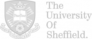 University-Sheffield