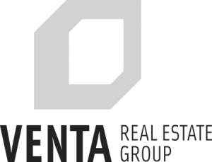 Venta-Group