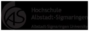 hochschule-albstadt-sigmaringen